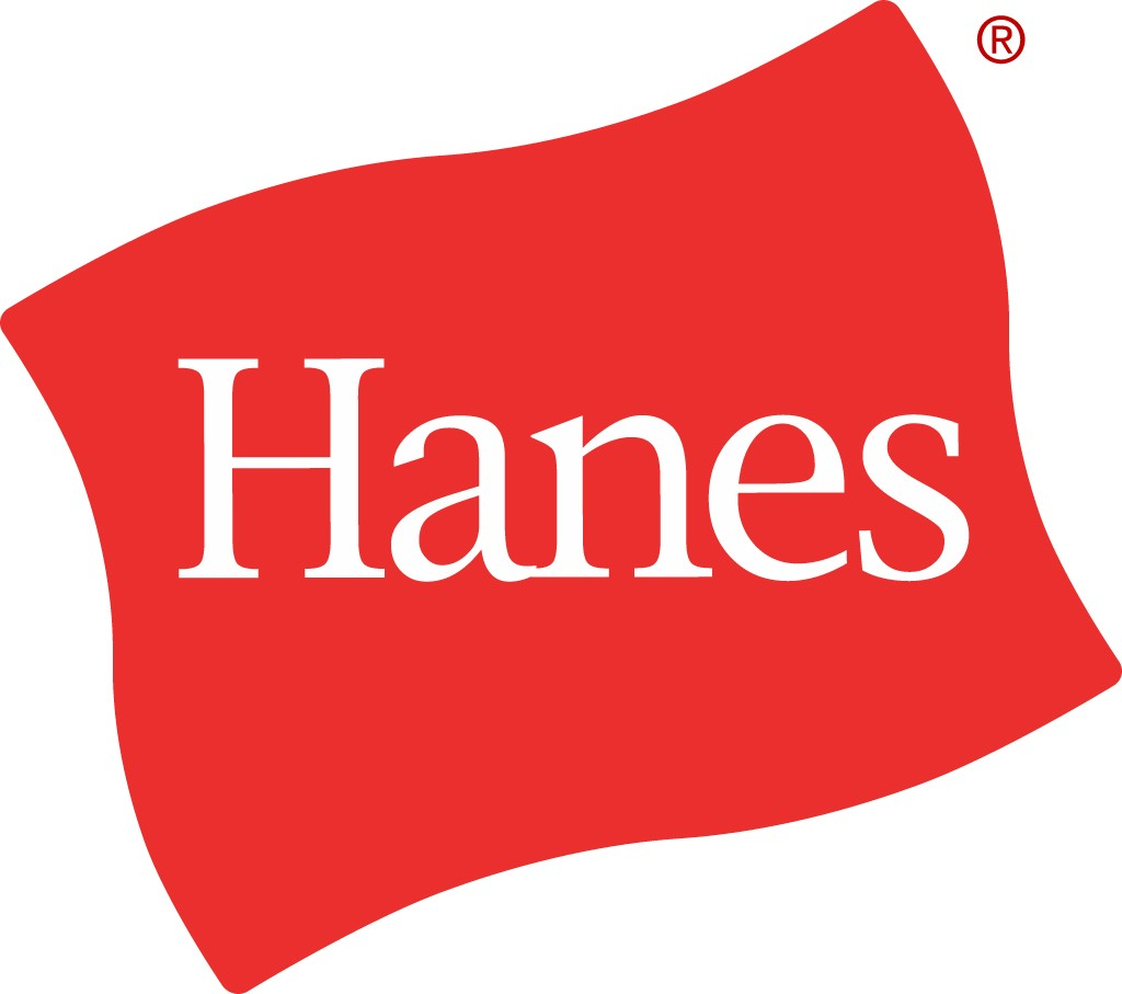 Hanes closeouts and irregulars