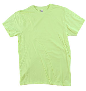 Cheap Colored T Shirts Custom Shirt