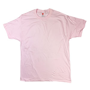 3ad646c1 Closeout T-Shirts Wholesale | Cheap Bulk Tee Shirts $1 Dollar or Under