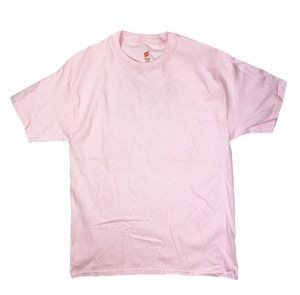 f56c79a73 Closeout T-Shirts Wholesale | Cheap Bulk Tee Shirts $1 Dollar or Under