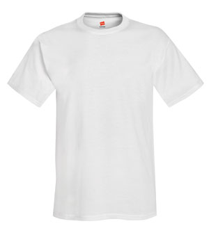 Closeout T-Shirts Wholesale | Cheap Bulk Tee Shirts $1 Dollar or Under