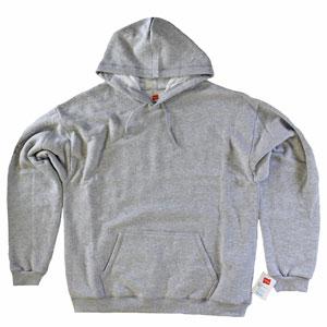 Wholesale Closeout Hoodies   Cheap Bulk Hooded Sweatshirts