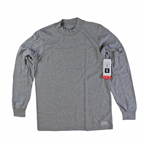 RGRiley | Russell Athletic Adult Oxford Long Sleeve T-Shirts | Closeout