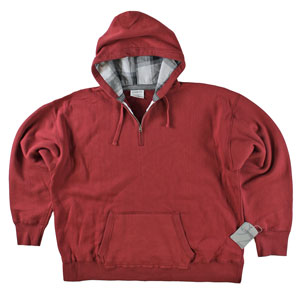 Wholesale Bulk Hooded Sweatshirts Cheap |