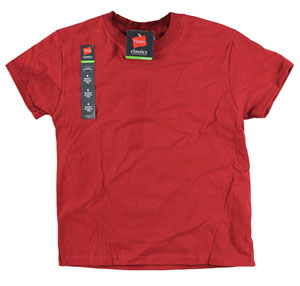 RGRiley | Kids Chile T-Shirts | Closeout