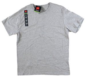 RGRiley | Kids Light Steel T-Shirts | Closeout