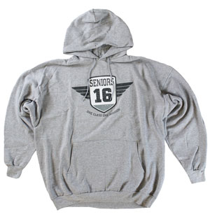 RGRiley | Mens Fleece Pullover Hoodies | Closeout