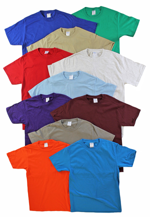 RGRiley | Mixed Label Mens Short Sleeve T-Shirts | Closeout