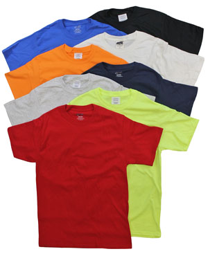 RGRiley | Big Mens Short Sleeve T-Shirts | Irregular