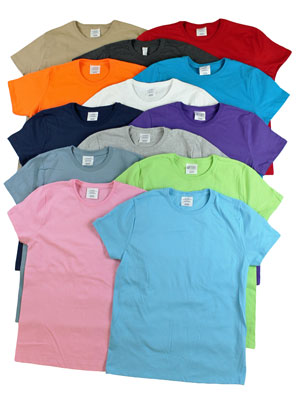 RGRiley | Womens Plus Size T-Shirts | Closeout