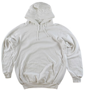 RGRiley | Adult Bulk Natural Garment Dyed Hooded Sweatshirts | Irregular