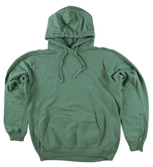 RGRiley | Adult Bulk Safari Garment Dyed Hooded Sweatshitrs | Irregular