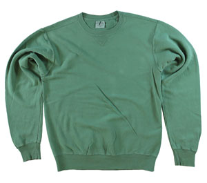RGRiley | Adult Bulk Safari Garment Dyed Sweatshirts | Irregular