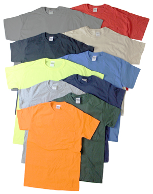 style im230 |(*3rds*) Mens Pocket T-Shirts