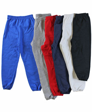 RGRiley | Boys Assorted Sweatpants | Imperfect