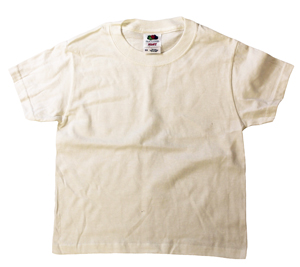 style IMK2W |(*3rds*) Youth T-Shirts