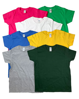 4f2cffaaf3 RG Riley Age Range Browse - Women Bulk T Shirts-Irregular ...