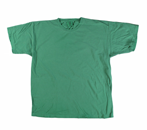 RGRiley | Comfort Color Mens Grass Short Sleeve T's | Closeout | Marginal