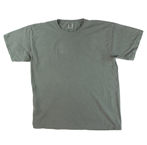 decd09485e0 Closeout T-Shirts Wholesale
