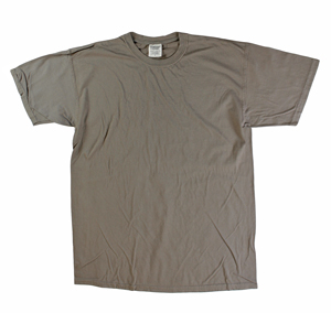 RGRiley | Comfort Color Mens Weed Short Sleeve T's | Closeout | Marginal