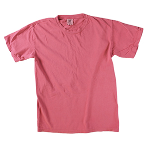 RGRiley | Comfort Color Mens Watermelon Short Sleeve T-Shirts | Marginals