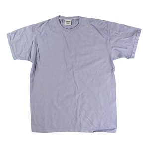 RGRiley | Comfort Color Mens Wister Short Sleeve T's | Closeout | Marginal