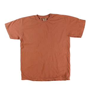 RGRiley | Comfort Color Mens Yam Short Sleeve T's | Closeout | Marginal