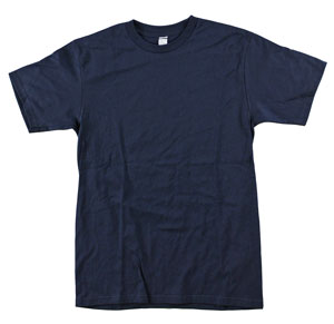 RGRiley | Adult Navy T-Shirts | Closeout