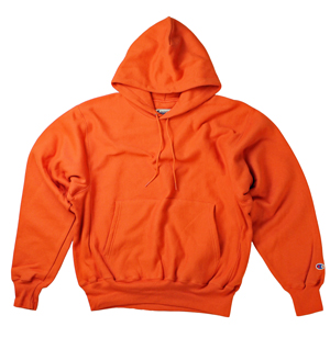 RGRiley.com | Mens Pull Over Hood Canyon | Closeout