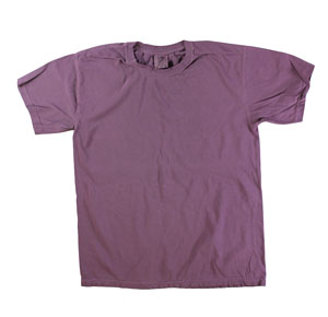 RGRiley | Mens Comfort Color Berry Short Sleeve T-Shirts | Mill Graded