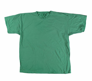 RGRiley | Mens Comfort Color Grass Short Sleeve T-Shirts | Mill Graded