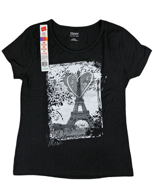 RGRiley | Womens Graphic T-Shirts | Closeout