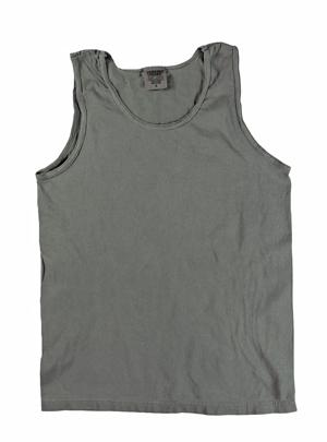 96f3f1f4b05be Closeout T-Shirts Wholesale