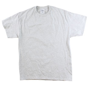 RGRiley | Youth Ash T-Shirts | Irregular
