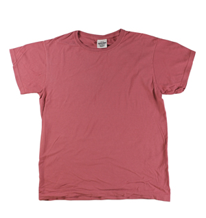 RGRiley | Comfort Colors Womens Cumin T-Shirts | First Quality Closeout