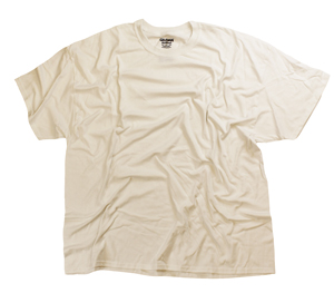style WH800 |Mens Irregular 5.6 oz  T's