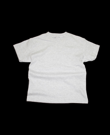 style XM310 |(*3rds*) Boys Imperfect T's