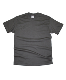 style XR200 |Mens Irregular T-Shirts